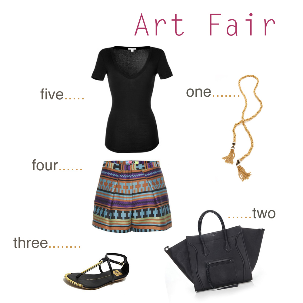 Artfair_edited-1