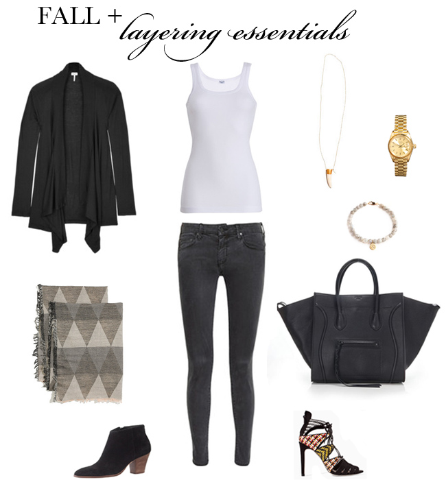 layering_essentials